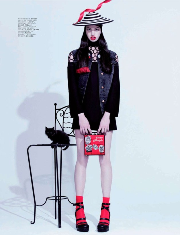 Lily-Mcmenamy-Jalouse-April-2013-05