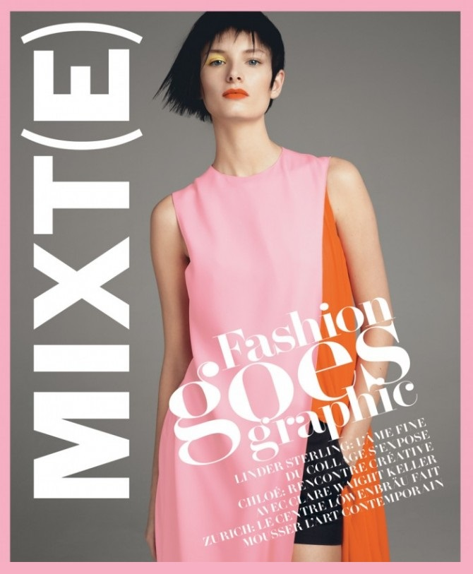 MIXTE-MAGAZINE-SPRING-SUMMER-2013-COVER