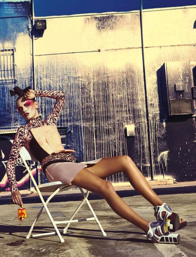 Tokyo Pop Fashion Canada 3