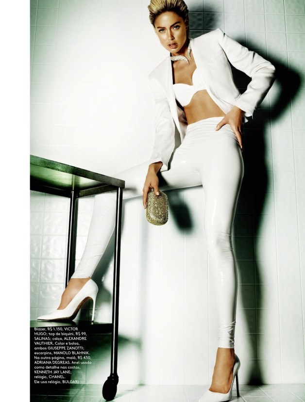 DOUTZEN KROES BY MARIO TESTINO FOR VOGUE BRAZIL JUNE 2013IMG_6386