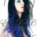 ava-smith-by-markus-jans-for-tush-magazine-summer-2013