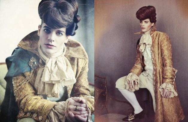 Cinderella True Cinderella by Emily Gualdoni 004