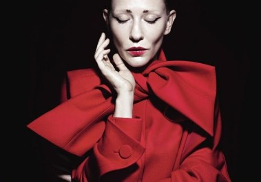 cate-blanchett-by-willy-vanderperre-another-magazine-5