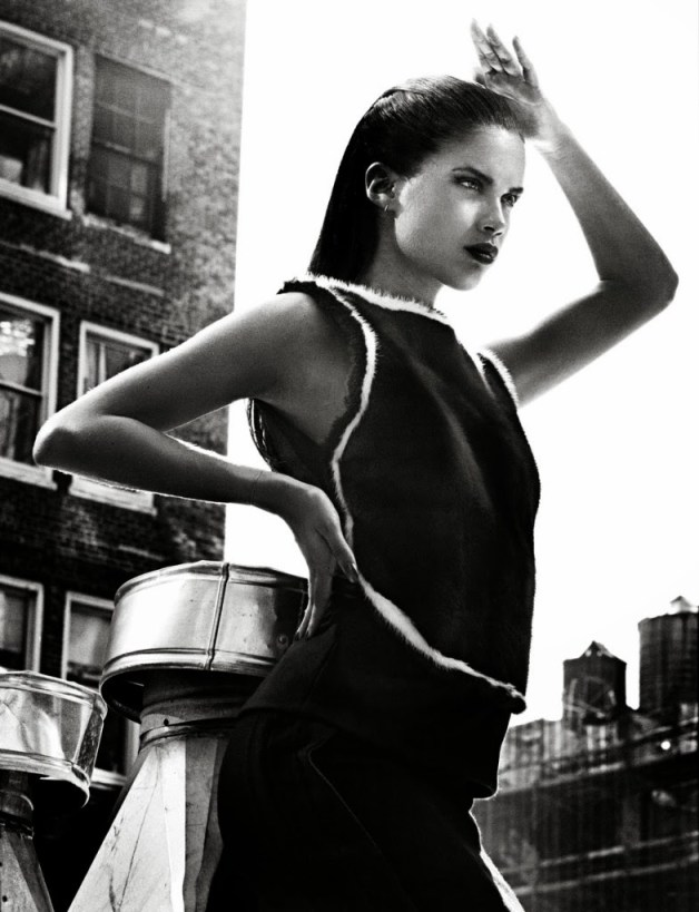 sara-sampaio-by-david-agbodji-for-flaunt-november-2013-3