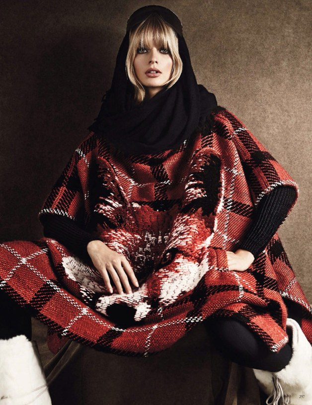 julia-stegner-giampaolo-sgura-vogue-germany-december-2013-13