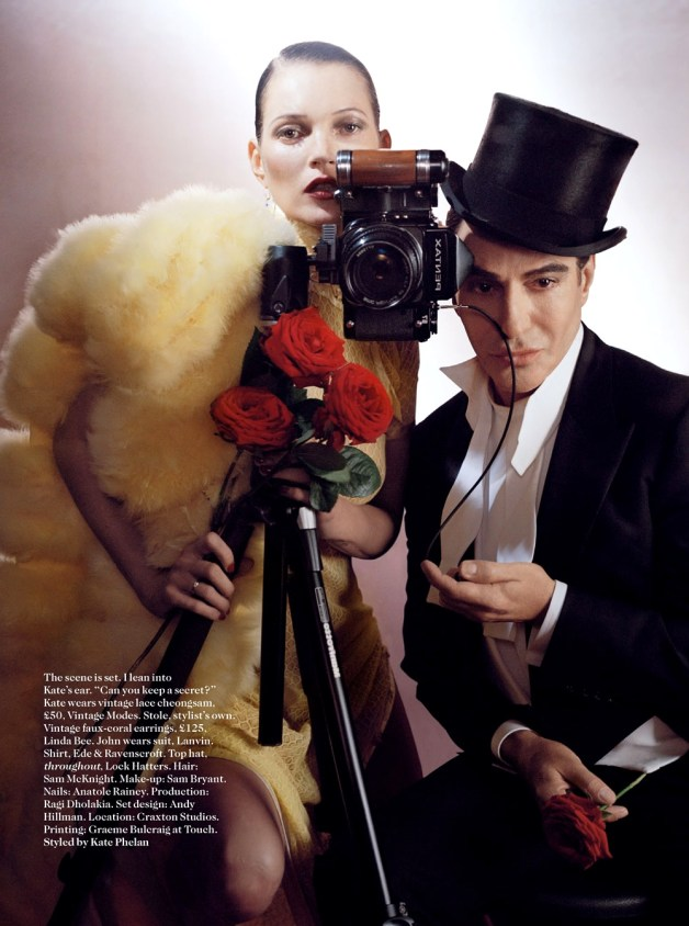 kate-moss-john-galliano-vogue-uk-1