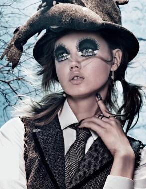 181_9月号_049_Beauty Story_GIAMPAOLO SGURA_責了_CS6.indd