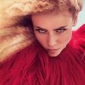 Natasha-Poly-por-Inez-Vinoodh-para-Vogue-Paris-Novembro-2014-1981 (2)