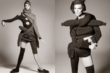Shape-Shift-Steven-Meisel-Vogue-Italia 11