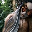 Chiharu Okunugi By David Dunan For Vogue China2