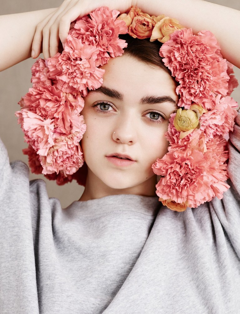 maisie-williams-by-ben-toms-for-dazed-magazine-springsummer-2015-4