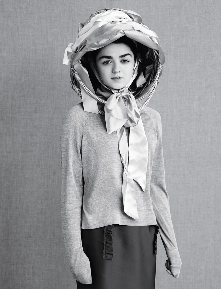 maisie-williams-by-ben-toms-for-dazed-magazine-springsummer-2015-7