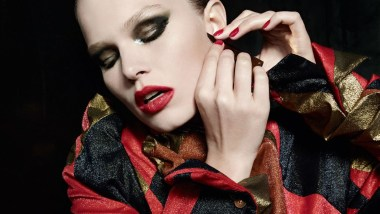 Vogue_Paris-May_2016-Anna_Ewers-by-Hedi_Slimane-01