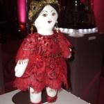 """Dolce & Gabbana """"Agata"""""""