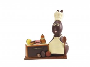 0a0f93d8cc1ba04d826a9e493618129a_Toque-Chef-La-maison-du-Chocolat-Paques-2014
