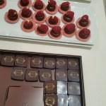 Hôtel Le Bristol Paris La Maison du Chocolat