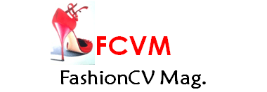 LOGO FCVM