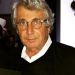 Rochas - Michel Boujenah