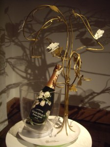 Perrier Jouet Belle Epoque @ AD Party
