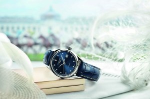 Master Collection, Prix de Diane Longines