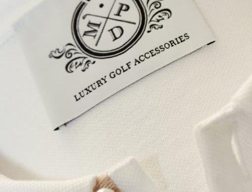 Luxury Golf Accessories