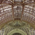 Paris Photo @ Grand Palais - Ruinart