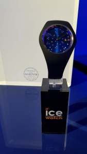 Ice Watch - Ice Cosmos