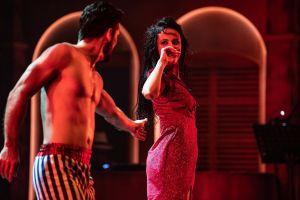 Viva la Vida - Soy de Cuba au Casino de Paris