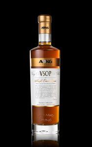 ABK6 VSOP Cognac Domaines Francis Abecassis
