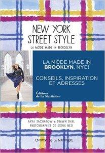 La mode made in Brooklyn
