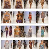 MARA HOFFMAN brings DESIGNER to MIAMI 2011 FASHION WEEK