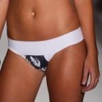 Poko Pano Swimwear collection 2011
