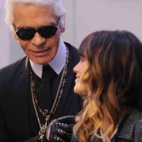 KARL LAGERFELD: an ASTRO-view of our favorite Fashion DaDDY and CHANEL