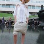 FashionWirePress-63.com_