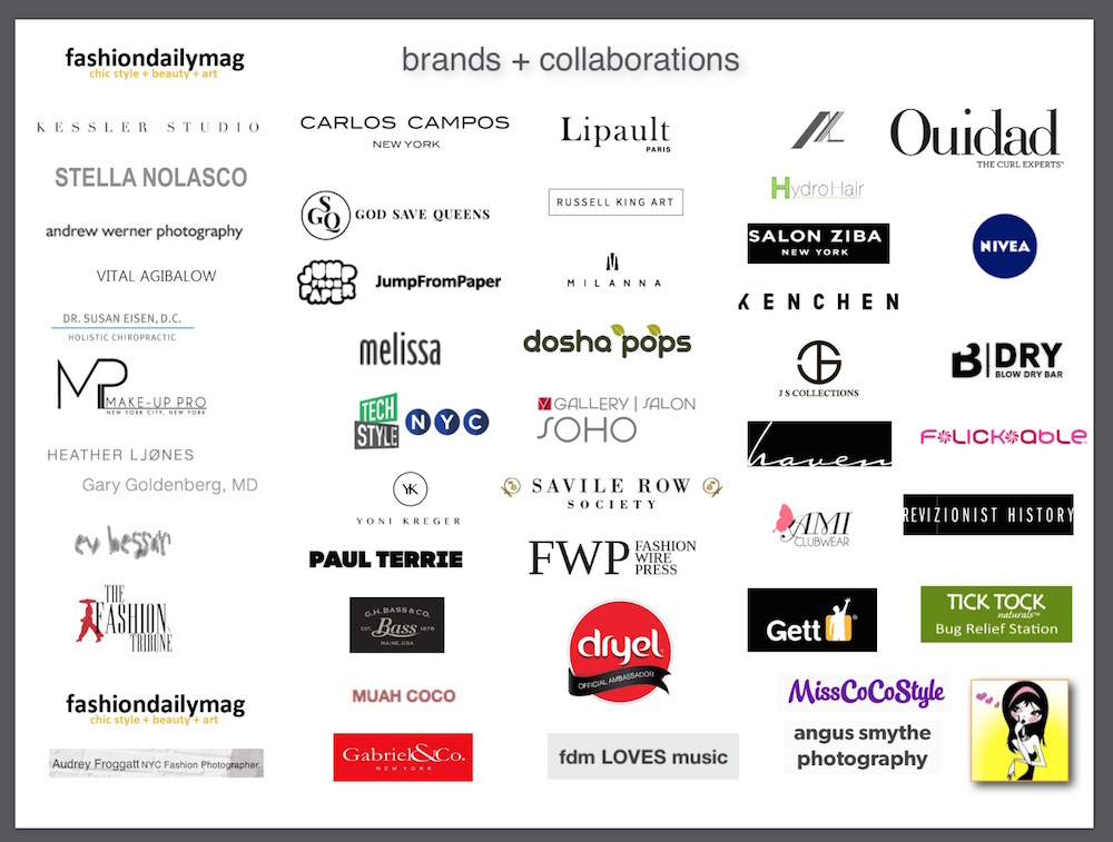 fashiondailymag-brigitte-segura-collaborations