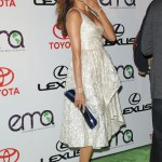 Eva-Mendes-at-the-ANNUAL-ENVIRONMENTAL-MEDIA-AWARDS-wearing-bracelets-from-Vahan-Jewelry-on-FashionDailyMag.com_.-