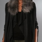 ELLA-MOSS-cardi-with-FAUX-fur-on-fashiondailymag.com-brigitte-segura-