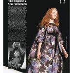 WWD-100-Remarkable-Moments-77-Marc-Jacobs