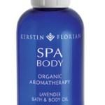 kirstin-florial-lavender-aromatherapy-oil-on-www.fashiondailymag.com-brigitte-segura