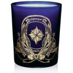 DIPTIQUE-OLIBAN-holiday-fragrance-at-diptique-on-fashiondailymag.com_