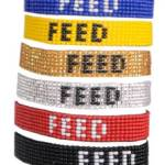 FEED-2-bracelet-at-forever-21-on-fashiondailymag