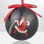 HARRODS-santa-xmas-ball-in-HOME-for-the-holidays-on-fashiondailymag.com_