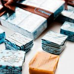 MARIEBELLE-french-caramels-set-at-SAKS-in-perfume-and-bon-bons-for-the-girls-on-fashion-daily-mag1
