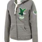 EAGLES-long-sleeve-hoodie-for-the-girls-from-MITCHELL-ness-fashion-daily-mag