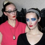 Illamasqua-EYES-so-BLUE-on-fashion-daily-mag