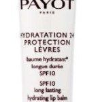 PAYOT-hydration-lips-in-LIP-BALMS-to-the-RESCUE-on-fashion-daily-mag-brigitte-segura