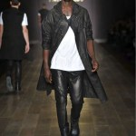 TRUSSARDI-FALL-WINTER-2011-2012-look-3-on-fashion-daily-mag-e1295117322598