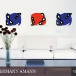 herman-amann-home-on-fashion-daily-mag-brigitte-segura
