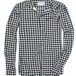 AUBIN-WILLS-checkered-shirt-at-MrPorter-in-BOYS-so-BLACK-+-WHITE-on-FDM