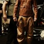 GSTAR-MENS-SPRING-2011-BACKSTAGE-ON-FASHIONDAILYMAG